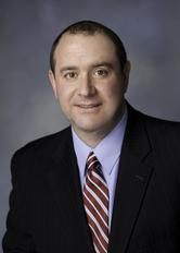 John Peyronel