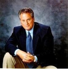 John Seretti