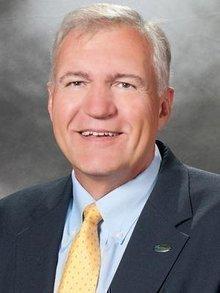 John Skorupan