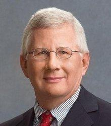 John A. Barbour