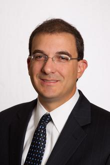 Jonathan Kamin