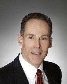 Jonathan McCauley