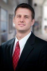 Jonathan Medsger
