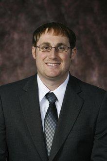Jonathan Tilelli