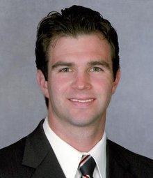 Jordan Webster