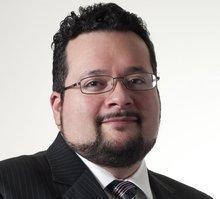 Jose Amayo