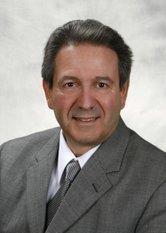 Joseph Bucci