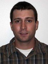 Josh Reffner