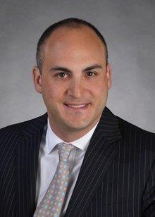 Joshua Farber