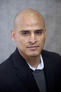 Juan Carlos Rivas