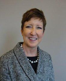 Judith O'Toole