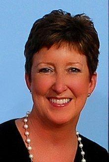 Judy O'Toole