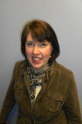 Julie DeSeyn