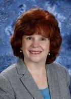 Julie Heitzenrater