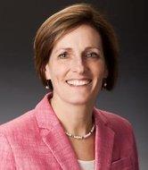 Julie Meder