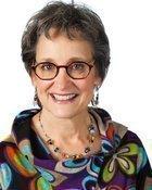 Julie Ann Sullivan