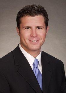 Justin Gottwald