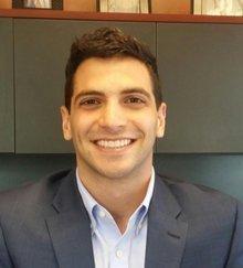 Justin Piocquidio