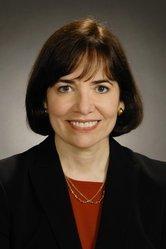 Karen Bononi