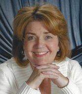 Karen Hochberg