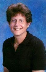 Karen Reifer