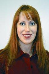 Karen Struble Myers