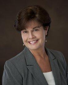 Karen Wilson Connor