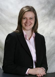 Kari Horner