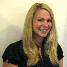 Kate Bashline