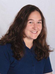 Kate Gaglio