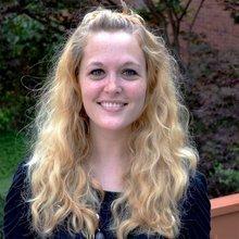 Katharine Kellar
