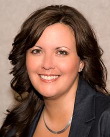 Kathie Doehring