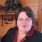 Kathleen Haak
