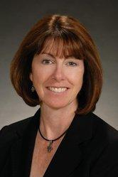 Kathleen Minnock