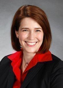 Kathleen Nandan