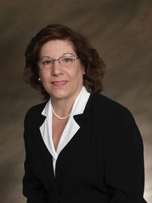 Kathy Agostino