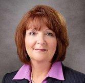 Kathy Davies