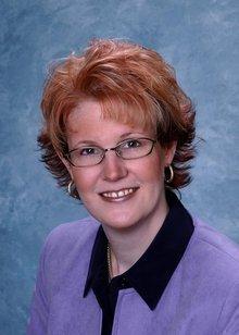 Kelley Owen