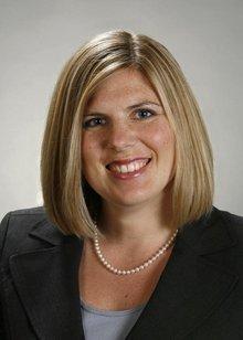 Kelly Bley