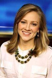 Kelly Brennan