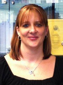 Kelly Kaecher