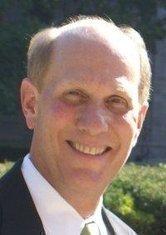 Ken Janowitz
