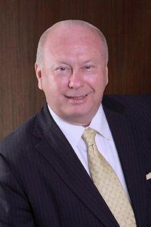 Ken McCrory