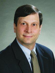 Kenneth Argentieri