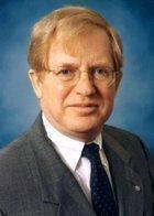 Kenneth Baker