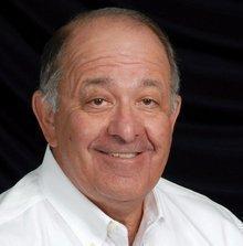 Kenneth Cuccinelli