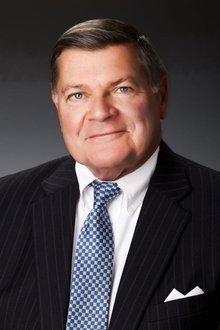 Kent Baldauf Sr.