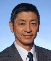 Kiyoshi Okamura