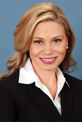 Krista Kochosky