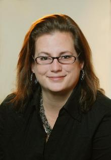 Kristin McCarty